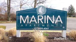 marina apartments for rent in indianapolis in forrent com
