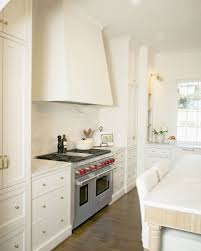 kitchen cabinet top height ceiling height kitchen cabinets surface one