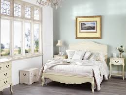 bedroom decor awesome shabby chic bedroom awesome shabby chic