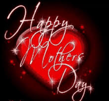 mothers day gifs happy mothers day gifs tenor