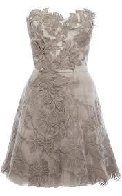 moposa wedding planning ideas attire this karen millen