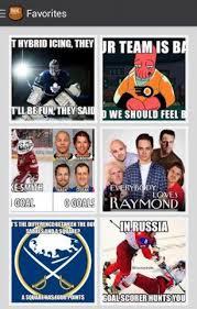 Funny Nhl Memes - best funny hockey memes nhl memes kayak wallpaper