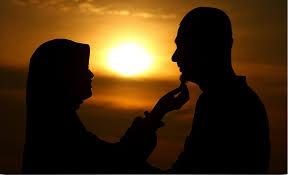 pengorbanan istri yang terkadang tidak disadari suami