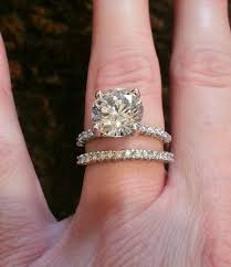 engagement ring ideas 4 carat engagement ring ideas trusty decor