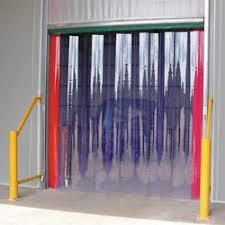 Plastic Sheet Curtains Pvc Strip Curtains In Delhi Manufacturers Suppliers U0026 Retailers