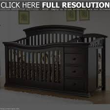 Babi Italia Crib Instructions by Baby Cribs 4 In 1 With Changing Table Decoration