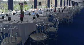 location chaises location de matériel de réception et location mobilier évènementiel