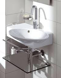 Home Depot Small Vanity Vanities Square Vessel Sink Vanity Square Lavatory Sink H Vanity
