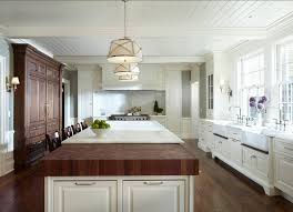 kitchen butcher block islands white kitchen butcher block countertop search white