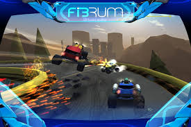 rally x apk vr rally android apps on play