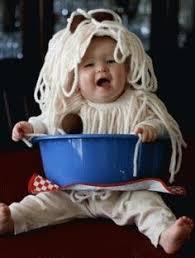Baby Sushi Halloween Costume Baby Sushi Costume U003c3 9 Months