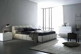 peindre une chambre en gris et blanc chambre gris clair meilleur de galerie peinture chambre gris peindre