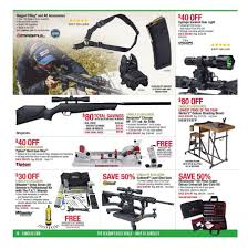 best black friday 2017 camera accessory deals cabelas black friday 2017 ad deals and sale info