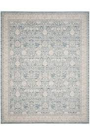 Calgary Area Rugs Odella Area Rug Traditional Rugs Turkish Rugs Synthetic Rugs
