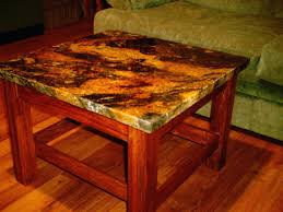 round tables for sale granite top coffee table tables for sale round reviews white dining