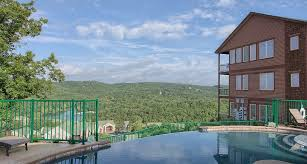 resorts in branson mo on table rock lake cliffs resort table rock lake branson mo