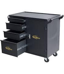 welding cabinet with drawers industrial welders heavy duty side access welding cabinet