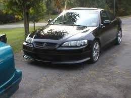 v6accord00 2000 honda accord specs photos modification info at