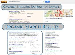 Texas travel keywords images Seo expert law firm tips to better search engine optimization in 2014 jpg