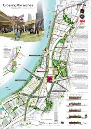 192 best urbanizam images on pinterest urban planning landscape
