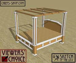 Lift Top Coffee Table Plans Pdf Diy Log Canopy Bed Plans Download Lift Top Coffee Table Plans