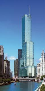 top 25 best chicago usa ideas on pinterest chicago illinois