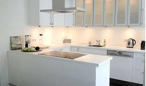 kosten k che emejing ikea küche kosten gallery ideas design livingmuseum info