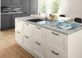 kitchen sink ideas and designs from lomond kitchens glasgow