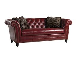 Leather Sofa Company Cardiff Leather Leather Furniture Specialty Leather