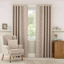Vintage Eyelet Curtains Stunning Vintage Eyelet Curtains Designs With Dunelm Vintage