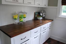kitchen butcher block kitchen island butcher block granite youtube