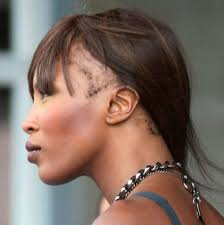 real hair october 2010 balding