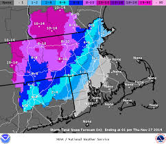 pre thanksgiving nor easter snarls travel category 6