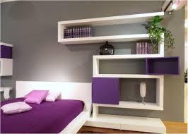 modern shelves for office wall mid century modern shelf unit