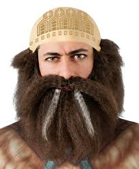 mens costume ideas halloween the 1st annual bearddit halloween costume contest submit your pix