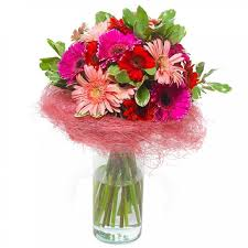 Flower Delivery Free Shipping Send Flowers Internationally On The Same Day Floraqueen