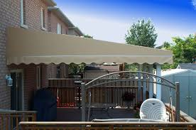 Patio Awning Parts Patio Awning Accessories And Patio Awning All Weather The