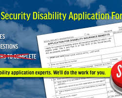 filing disability claims ssdhelpnow com