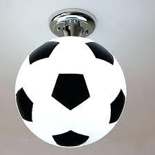 Sports Light Fixtures Sports Light Fixture S Sports Ceiling Light Fixture Psdn