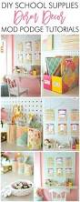 Cute Office Decorating Ideas by Articles With Pinterest Office Cubicle Decor Tag Cute Office Decor