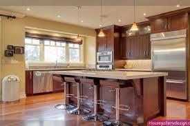 kitchen paint colors with cherry cabinets and stainless steel appliances kitchen yellow walls cherry cabinets cherry cabinets