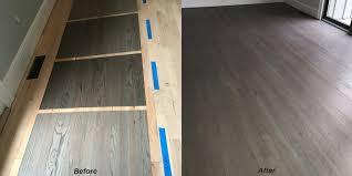 Hardwood Floor Samples Refinishing Hardwood Floors In Westchester U0026 Fairfield Counties