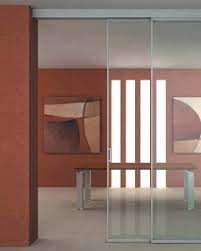 Partitions Sliding Glass Door Partitions Sliding Doors