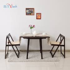 the more stylish simplicity mao wood dining chair wooden dining