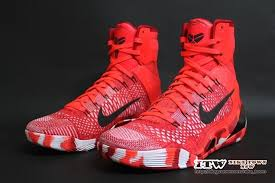 christmas kobes nike 9 elite christmas