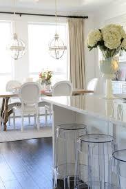 designer kitchen stools best 20 acrylic bar stools ideas on pinterest acrylic counter