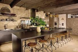 modern rustic wood kitchen cabinets 29 rustic kitchen ideas you ll want to copy architectural