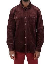 designer hemden mã nner suit jason q6030 rot hemden inflammable