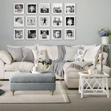Living Room Tables Uk Scion Cushion Conservatories Grey Living Rooms And Photo Wall