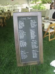 Simple Backyard Wedding Ideas Simple Backyard Wedding Ideas Small Backyard Wedding Ideas On A